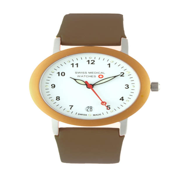 Swiss Medical Flex Line Bronze