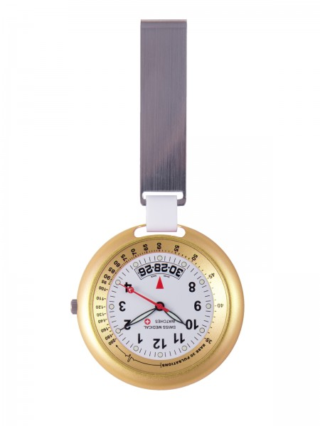 Swiss Medical Professional Line Gold